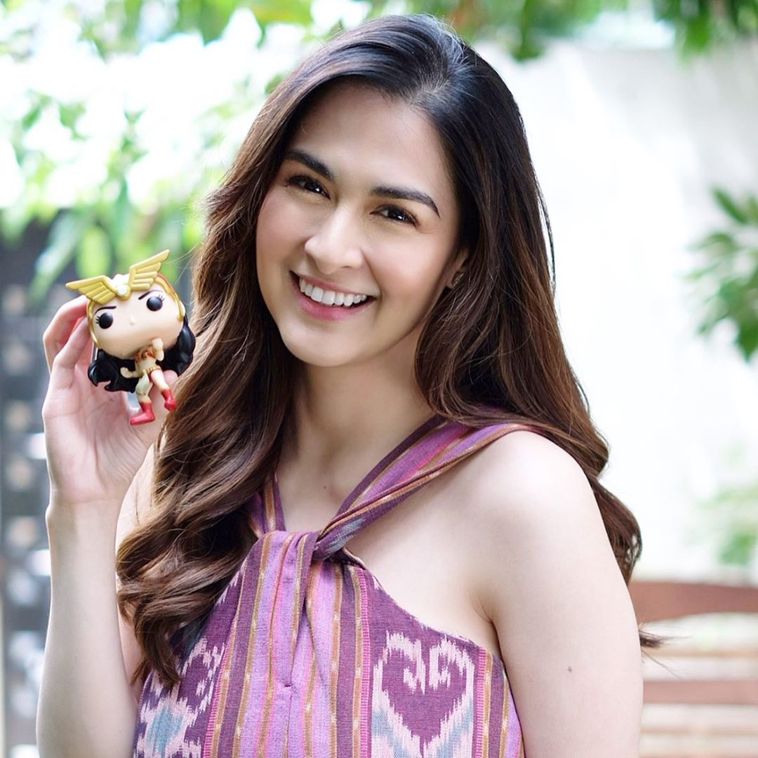 Marian Rivera - my nhan dep nhat Philippines het thoi o tuoi 36? hinh anh 3 acb.jpg