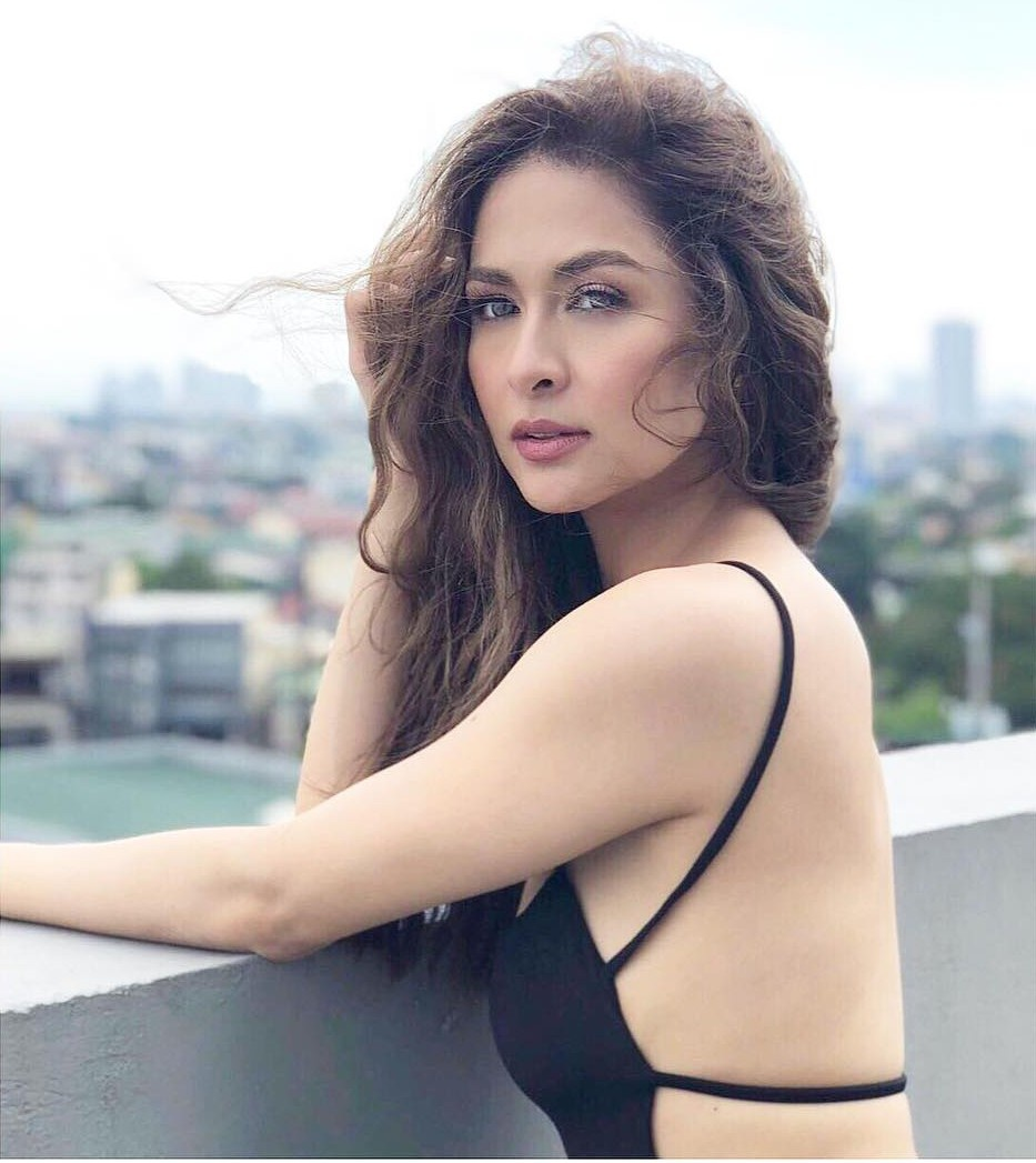 Marian Rivera - my nhan dep nhat Philippines het thoi o tuoi 36? hinh anh 7 mkj.jpg