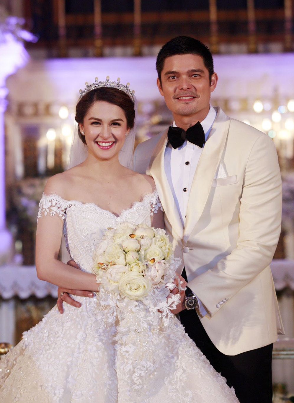 Marian Rivera - my nhan dep nhat Philippines het thoi o tuoi 36? hinh anh 12 nln.png