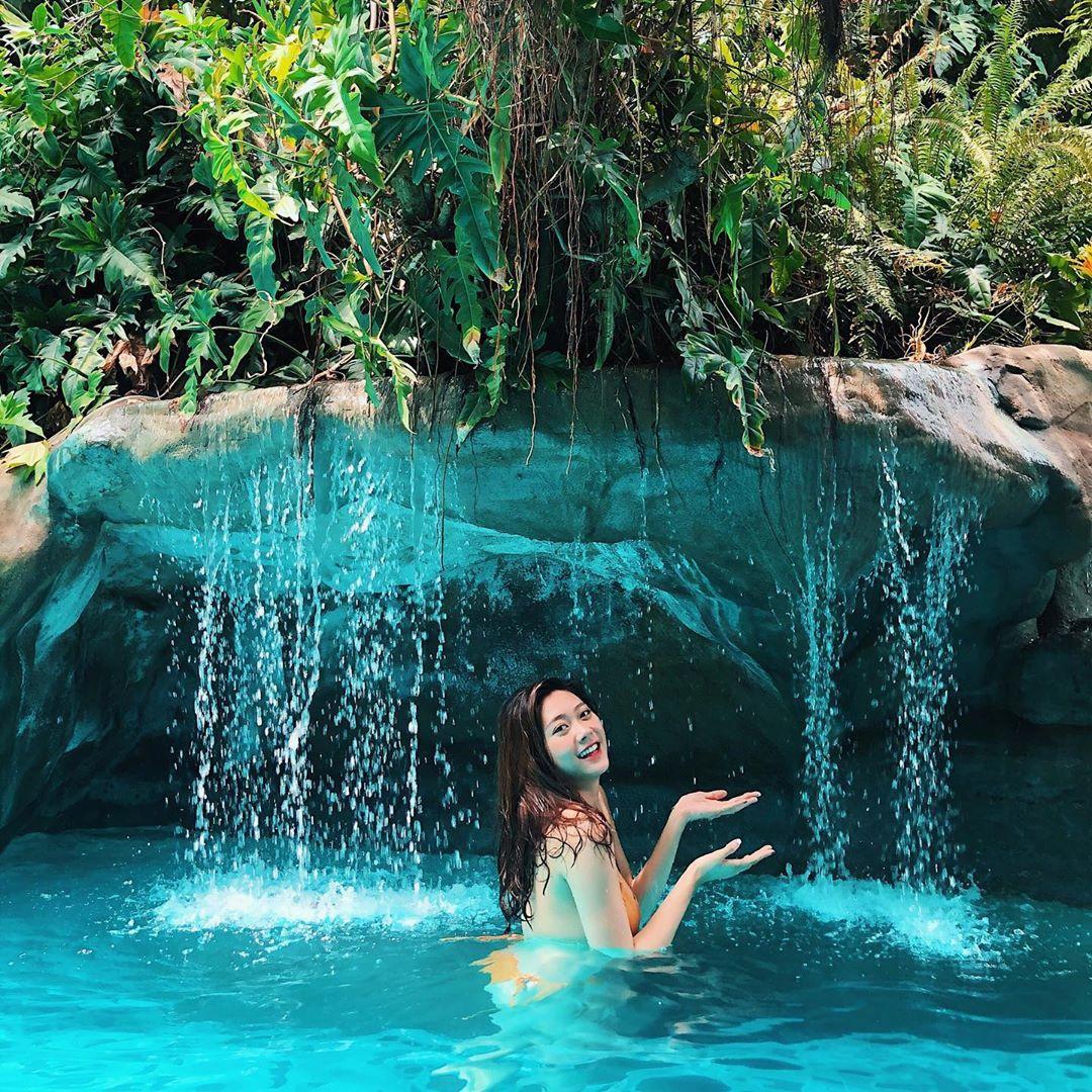 Check-in 4 resort view bien sang chanh o Da Nang hinh anh 5 re.jpg