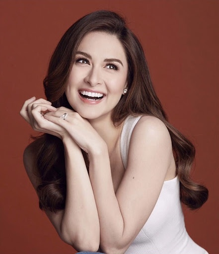 Marian Rivera - my nhan dep nhat Philippines het thoi o tuoi 36? hinh anh 5 unnamed_11_.jpg