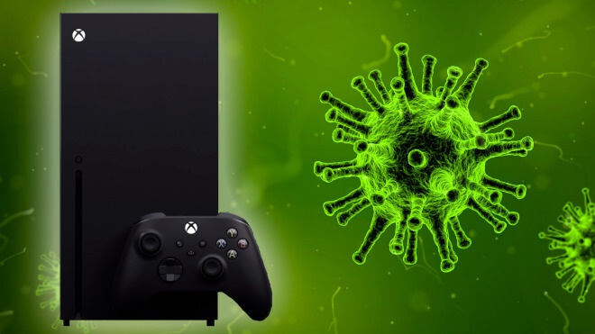 Tai sao khong nen mua Xbox va PS5 trong nam 2020? hinh anh 1 xbox_x.jpg