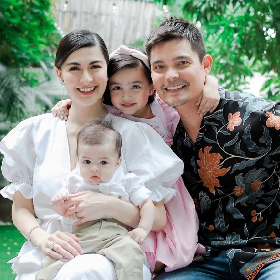 Marian Rivera - my nhan dep nhat Philippines het thoi o tuoi 36? hinh anh 15 zzz.jpg
