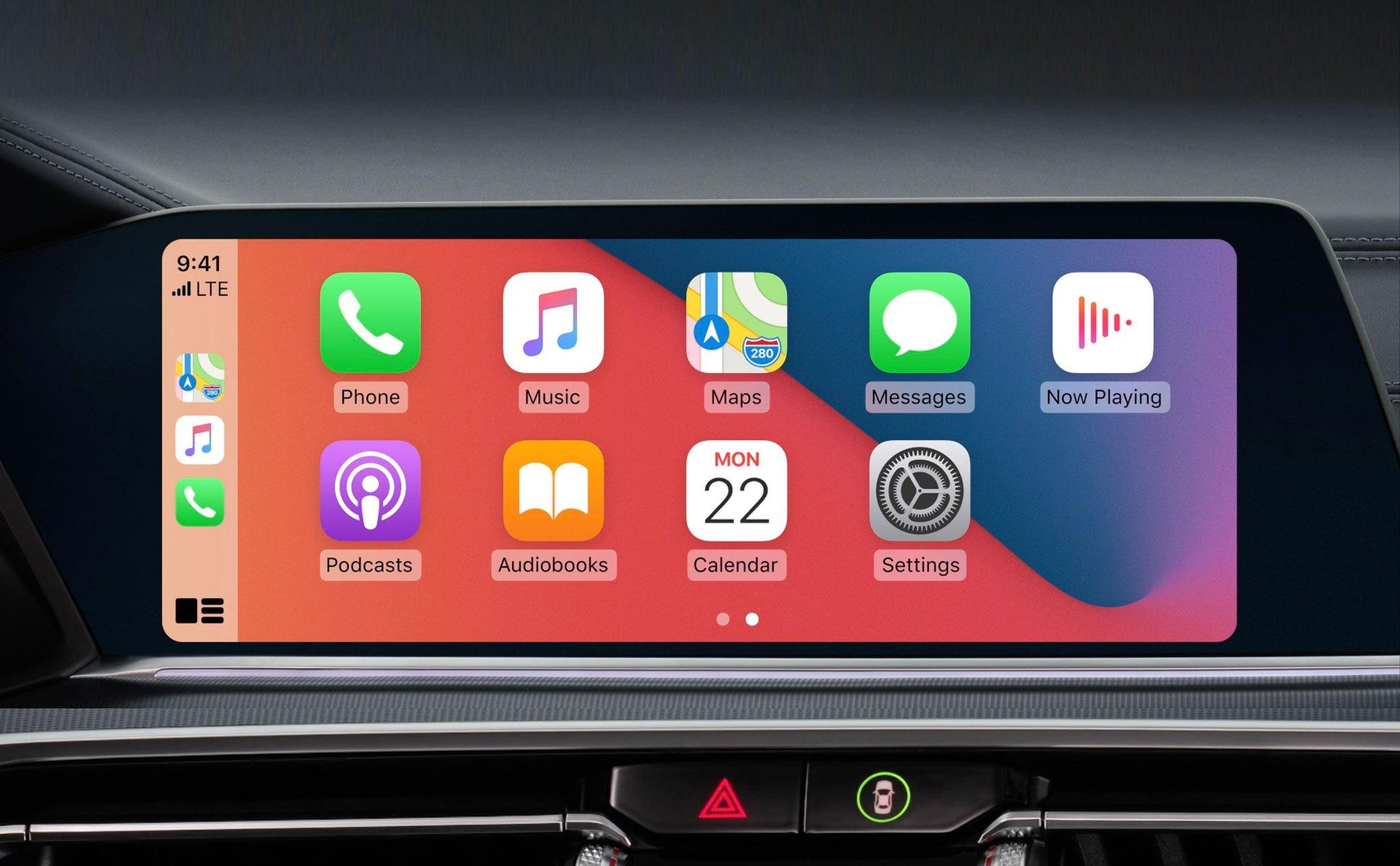 Đây là mọi thứ có trên iOS 14 ảnh 5
