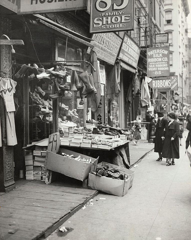 1892-giay-sneaker-elleman-0220-georgerinhart