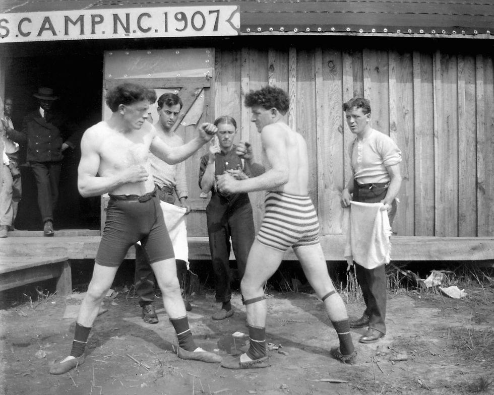 1892-giay-sneaker-elleman-0220-kirnvintage