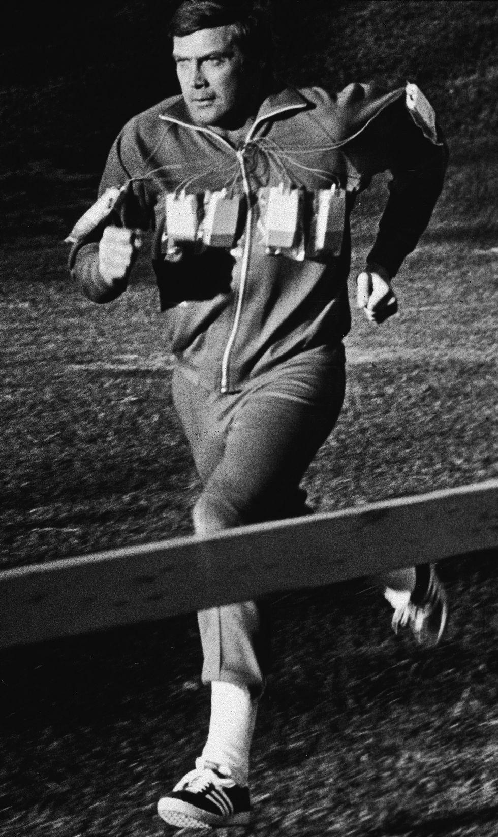 1975-giay-sneaker-elleman-0220-imdb