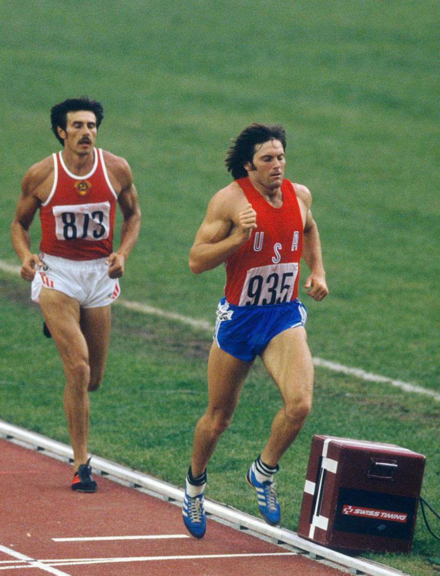 1976-giay-sneaker-elleman-0220-focusonsport