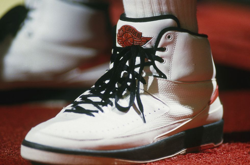 1984-giay-sneaker-elleman-0220-focusonsport