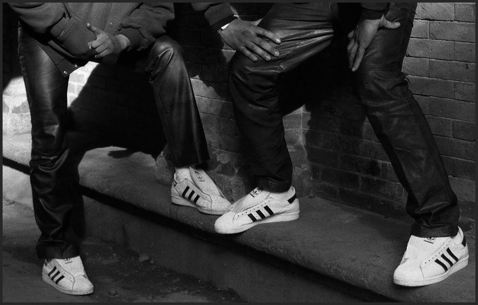 1985-giay-sneaker-elleman-0220-oivermorris