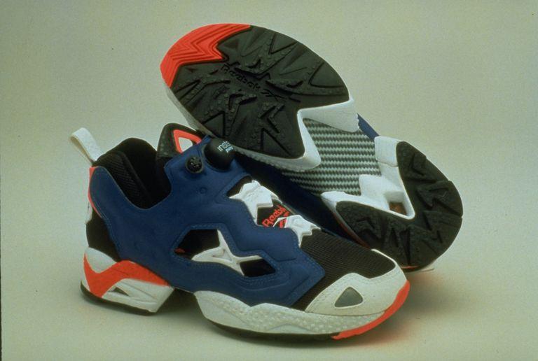 1995-giay-sneaker-elleman-0220-jameskeyser