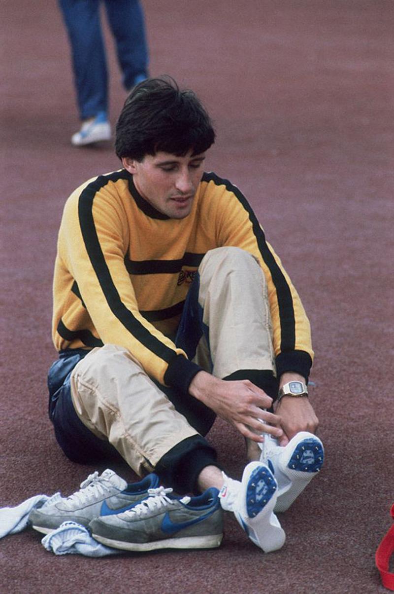 early1980s-giay-sneaker-elleman-0220-hulton