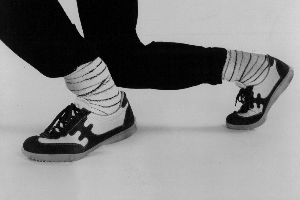 late1970s-giay-sneaker-elleman-0220-denverpost