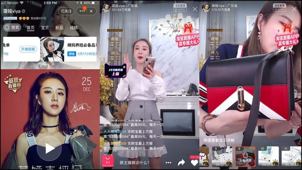 Thue KOL livestream ban hang loi hay lo anh 3