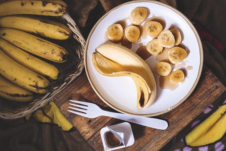 thực phẩm ăn nhẹ khi tập gym_chuoi_thuc pham tap gym_elle man_0320