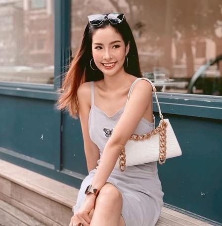 Chau Tan ly hon anh 4