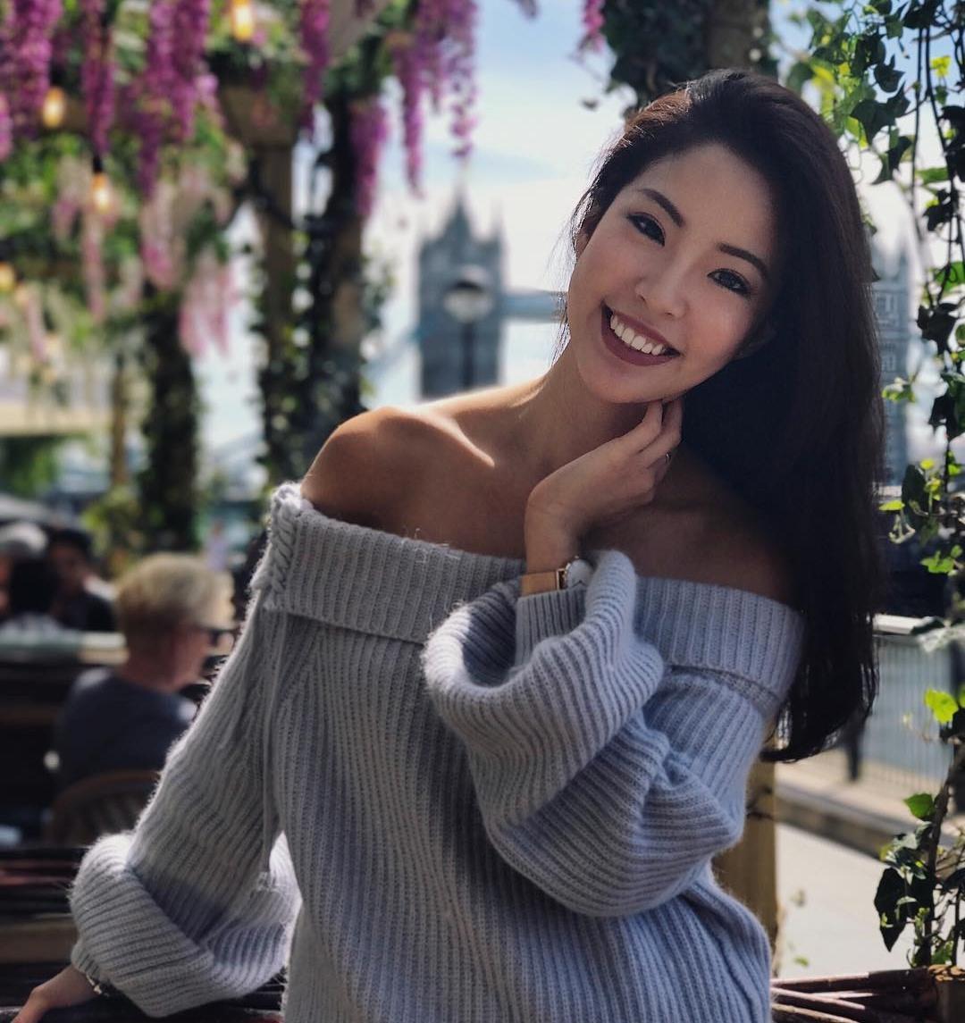 Chau Tan ly hon anh 9