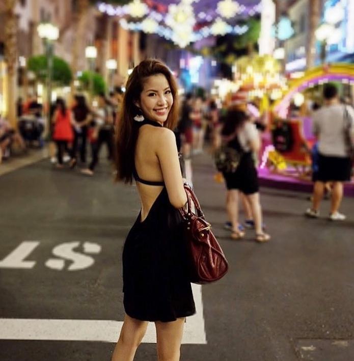 Chau Tan ly hon anh 15