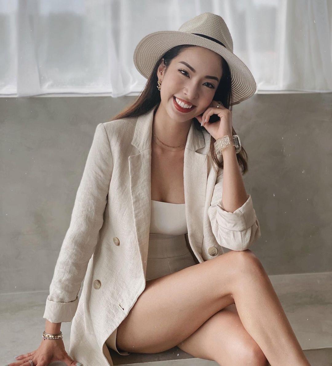 Chau Tan ly hon anh 1