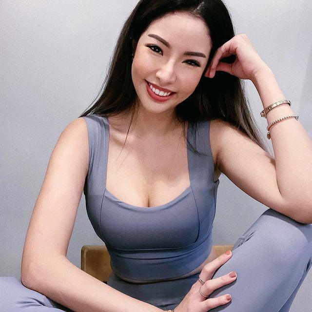 Chau Tan ly hon anh 8