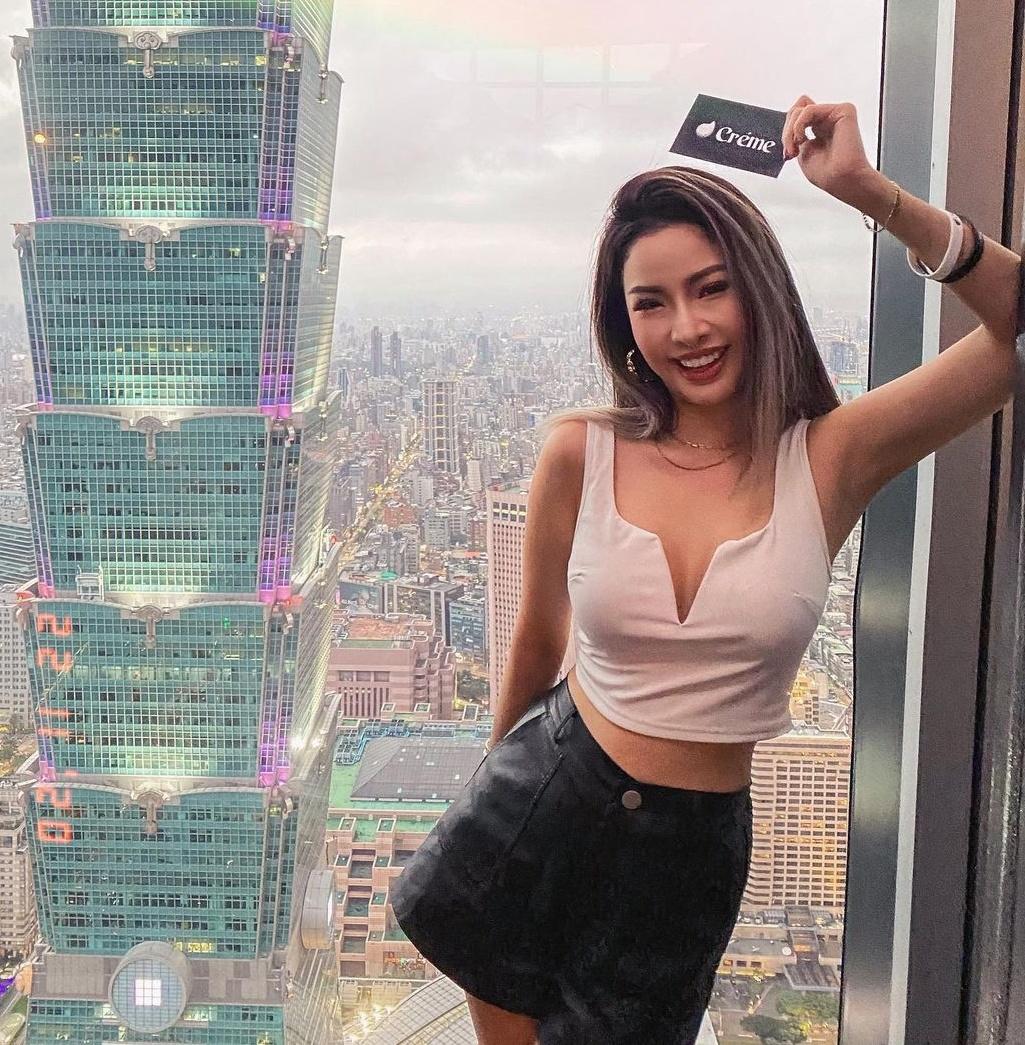 Chau Tan ly hon anh 6