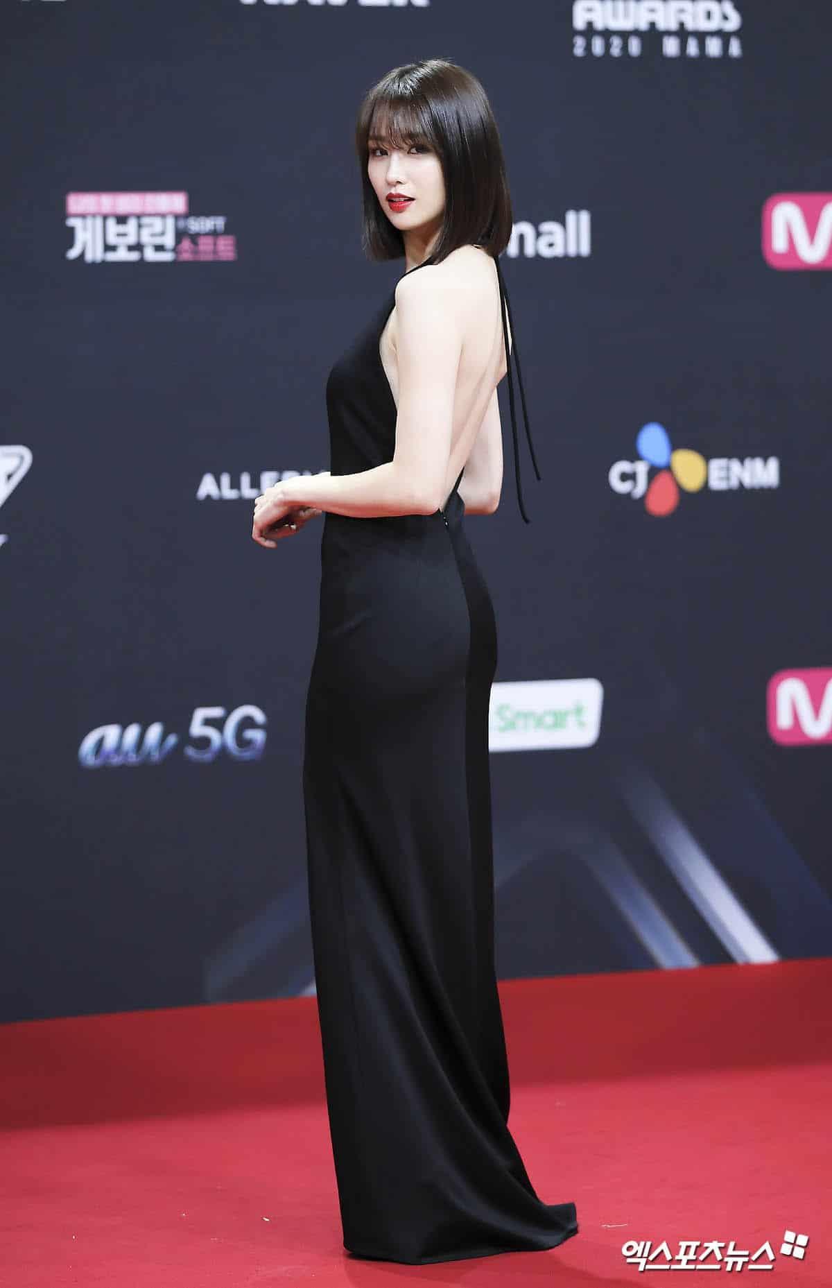 Park Ha Sun lap di chuc anh 3