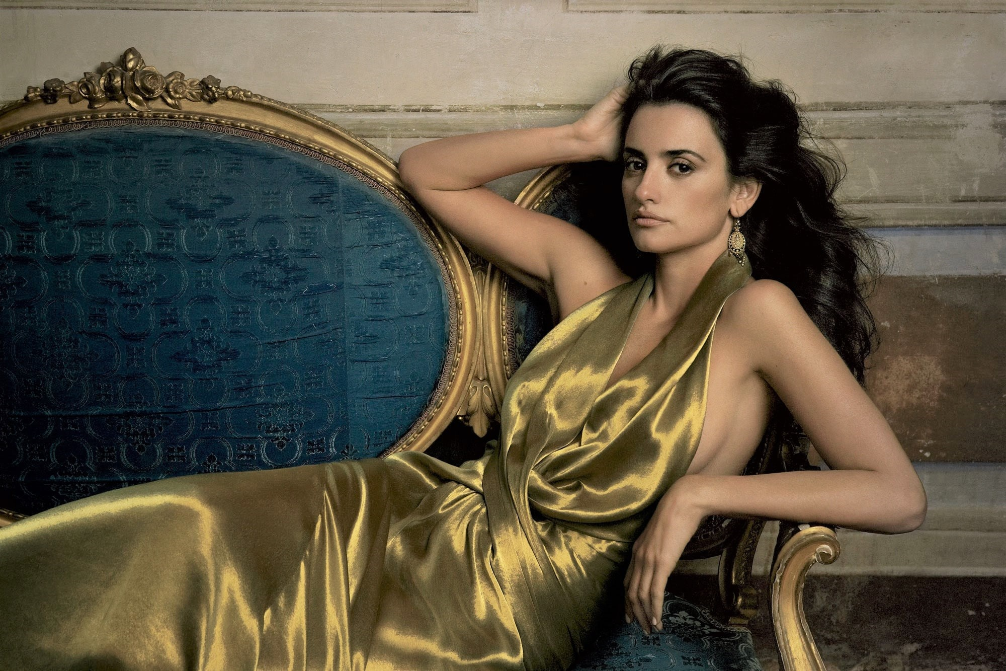 5_things_you_didnt_know_about_penelope_cruz-1