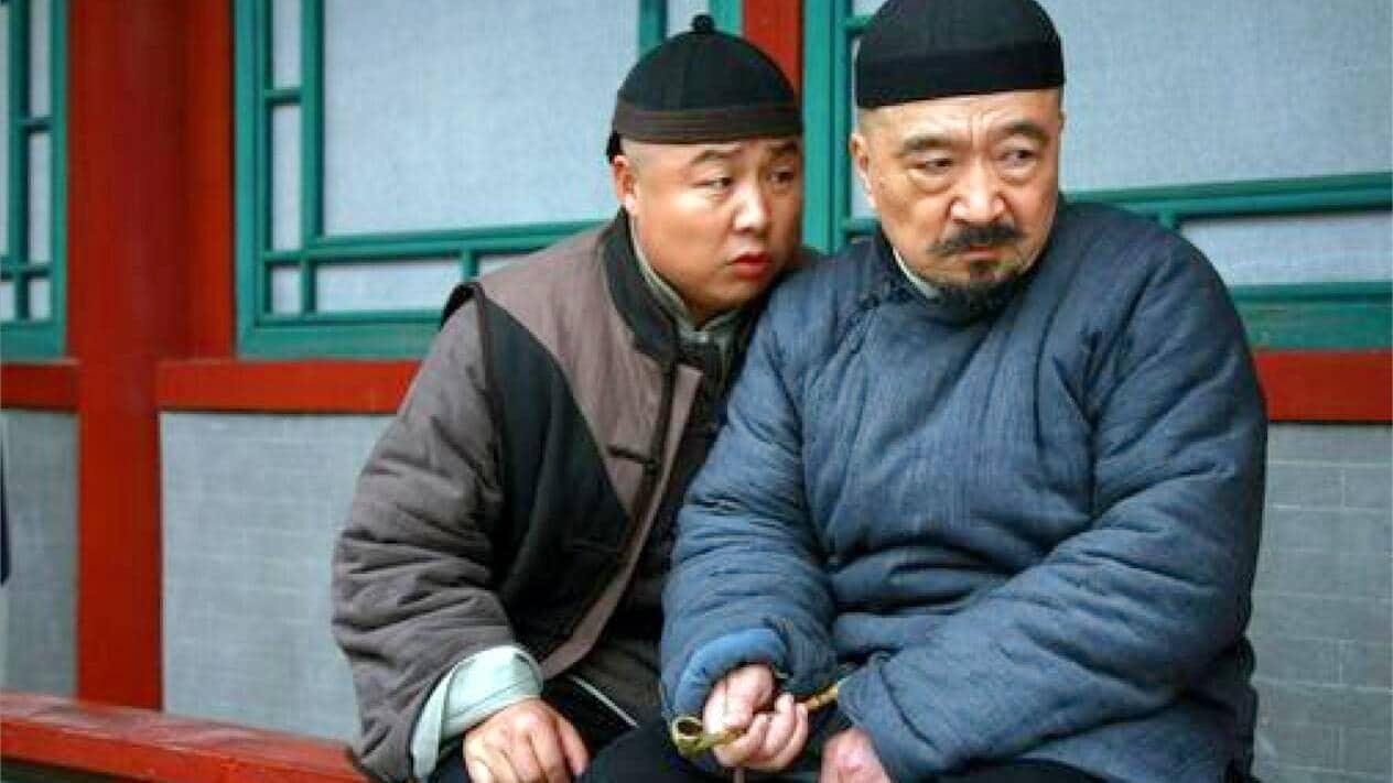 Luu Dung Ly Bao Dien khong nhan quang cao anh 2