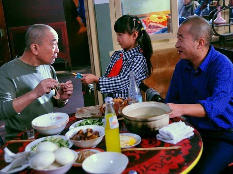 Luu Dung Ly Bao Dien khong nhan quang cao anh 6